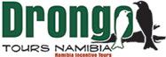 Drongo Tours
